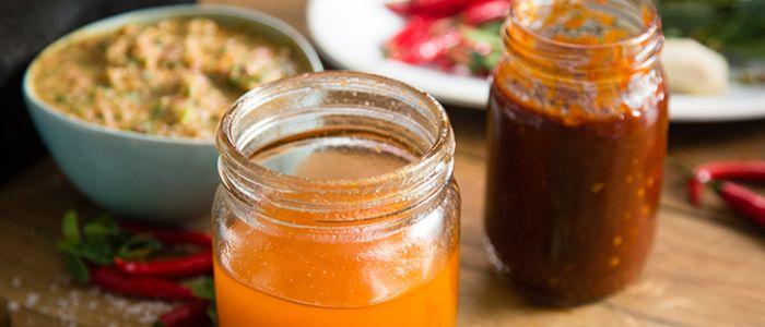 bbq-sauce-bannerpng