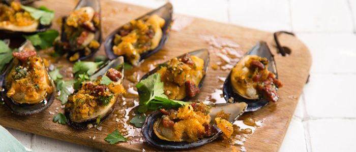 spanishmussels-bannerpng