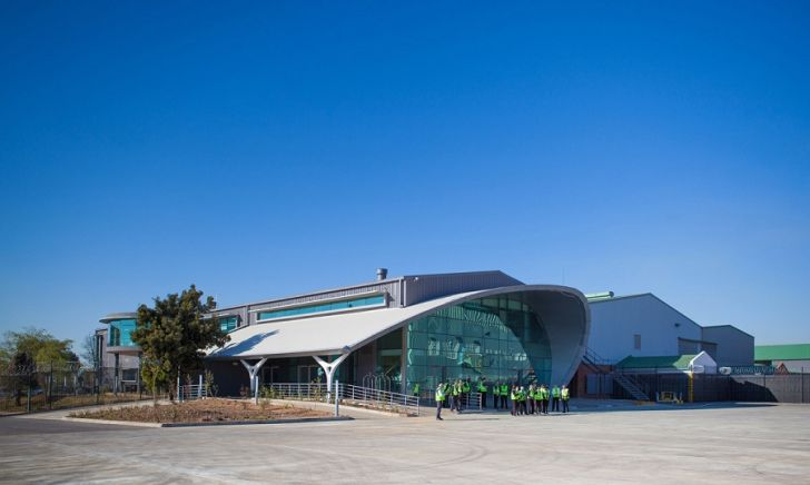 Oppenheimer or not - private terminals no big deal, says aviation expert