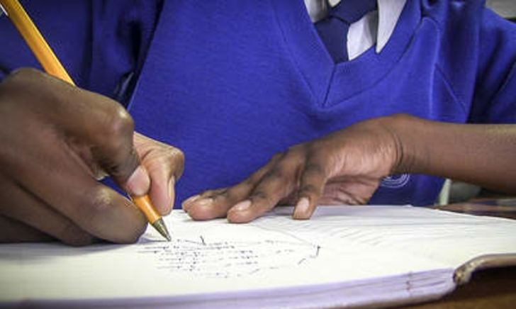 School body denies child was 'isolated' over unpaid fees