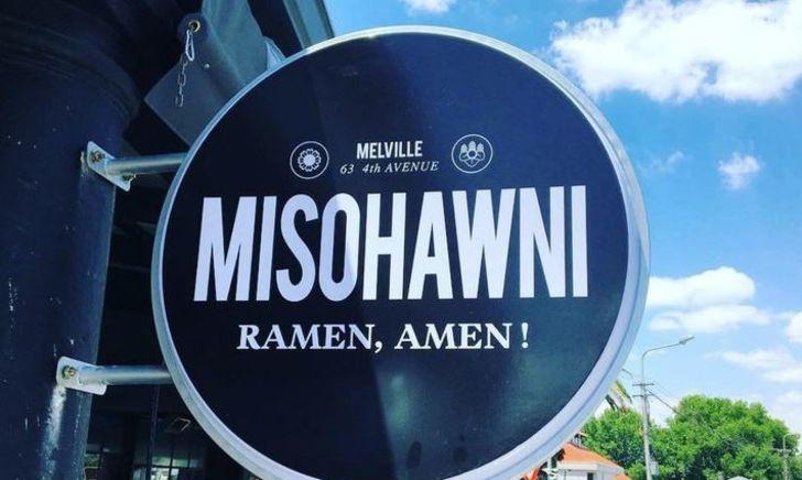 Joburg restaurant changes racist name after outrage on social media