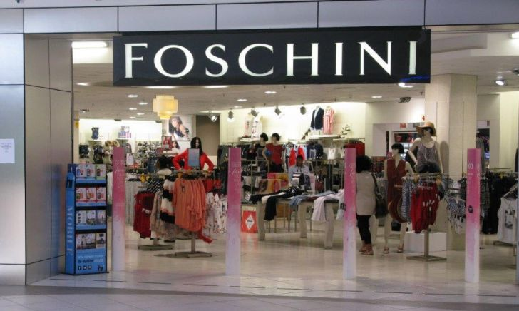 How retailers use tech (and why Foschini is partnering with start-ups)