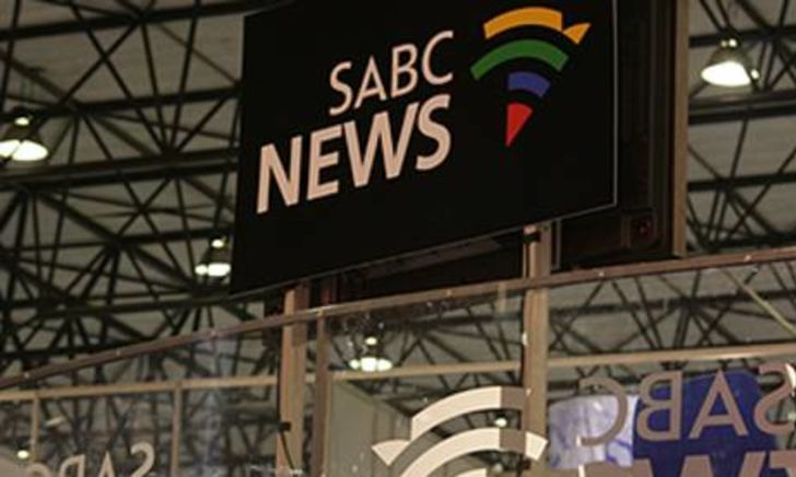 SABC Board: DStv should pay to carry our channels