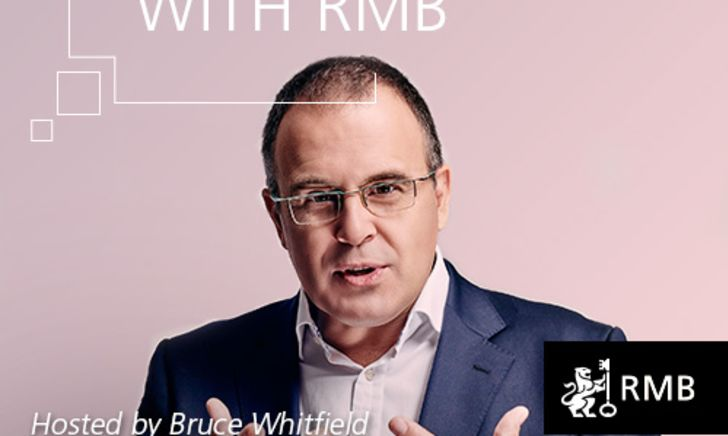 Insights into the 'Solutionist Thinking with RMB'