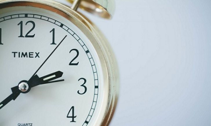 How to create more time (and how to spend it wisely)