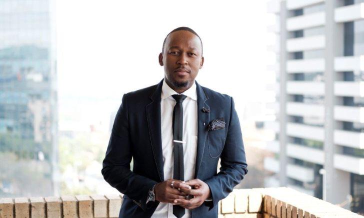 [WATCH] 'Those who ignore history are doomed to repeat it' - Bongani Bingwa