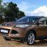 Kuga owner vents frustration at Ford service