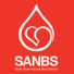 Support the South African National Blood Service this Saturday
