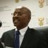 Home Affairs DG Mkuseli Apleni to challenge precautionary suspension