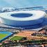 SA has good shot at hosting 2023 Rugby World Cup, sports journos argue