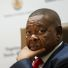 Blade Nzimande: Zuma is going, he's going to be a non-factor after December.