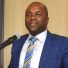 Tshwane's Solly Msimanga delivers a pro-poor budget speech