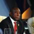 [LISTEN] Marikana survivors still waiting for an apology from Ramaphosa
