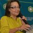 De Lille 'pleased' Zuma will get his day in court, AND will testify as a witness