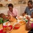 [LISTEN] Family rituals are an integral part of our heritage