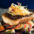 Chef Coco's restaurant in Sandton is the epitome of fine dining says Trapido