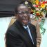 Robert Mugabe turns 93 (throws lavish party, despite Zim's grinding poverty)