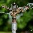 How to qualify for water restriction exemptions