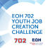 EOH Youth Job Creation Initiative