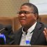 Ntlemeza to return state vehicle, but warns Mbalula to stop interfering