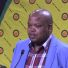 Just Coal CEO: We paid ANCYL for help with Eskom contract