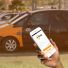 Ghana's Yenko Taxi out-innovated Uber, and took its lunch!