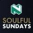 702 Soulful Sundays with Nedbank