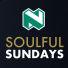 702 Soulful Sundays with Nedbank