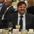 FBI to probe Guptas over SA, Dubai and USA cash flows