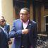Mduduzi Manana resigns