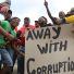 Sygnia donates 100% of money market management fees to fight corruption
