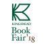 Kingsmead Book Fair
