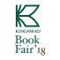 Kingsmead Book Fair