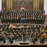 A Grand Night for Singing ~ The Symphony Choir CT