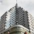 Anstey's: Joburg's most famous remaining art deco building