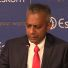 [BREAKING NEWS] Anoj Singh resigns as Eskom CFO