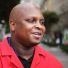While we note his apology, we can't let Shivambu's actions slide  - PGA