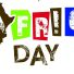 What does Africa Day mean to you?