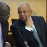 Should Pravin Gordhan go or stay? Listeners state their cases