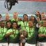 The Blitzbokke want you to be at the Cape Town 7's!
