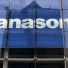 Panasonic Cape Town HQ big boost to Western Cape's economy  - Wesgro