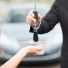 [LISTEN] Buyer beware! The pitfalls of purchasing a second-hand car