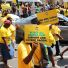 The ANC is dying and Prince Mashele says South Africans have three other choices