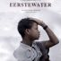 Eerstewater: In search of the wellspring, showing at the Labia until 3 August