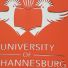 UJ responds to complaints about the state of woman's residence
