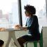 Commonwealth Businesswomen Africa connecting like-minded businesswomen