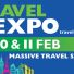 Travel Expo 2018