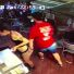 [WATCH] Waitress throws down patron after he gropes her