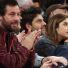 Adam Sadler movie all the rage at Cannes Film Festival