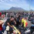Find out all about this year's Cape Town Toy Run